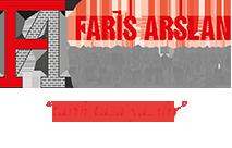 Faris Arslan Yapi